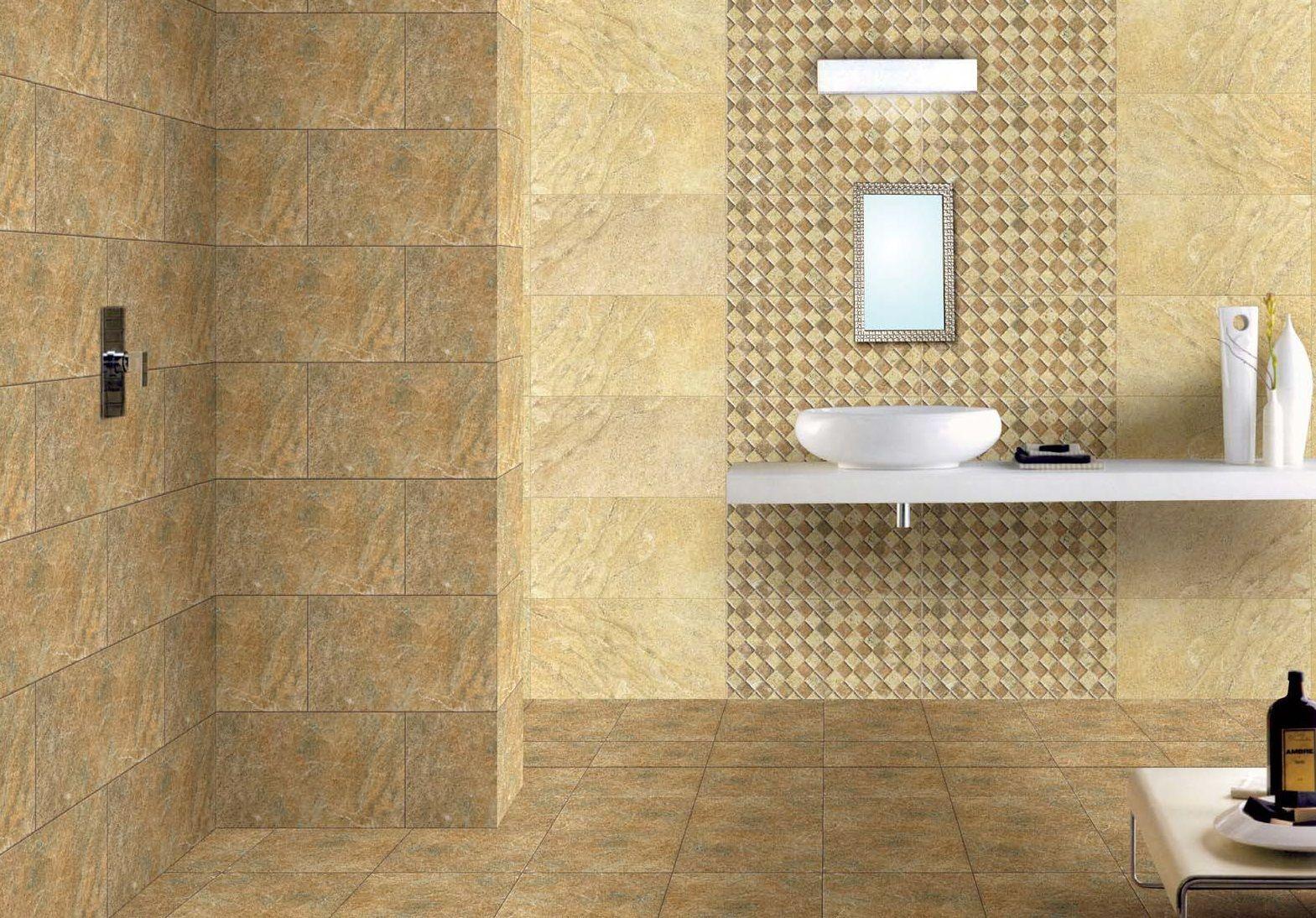 Bathroom Tiles Design With Highlighter Latestbathroomtileskajaria Bathroom Wall Tile Design Ceramic Tile Bathrooms Wall Tiles Design