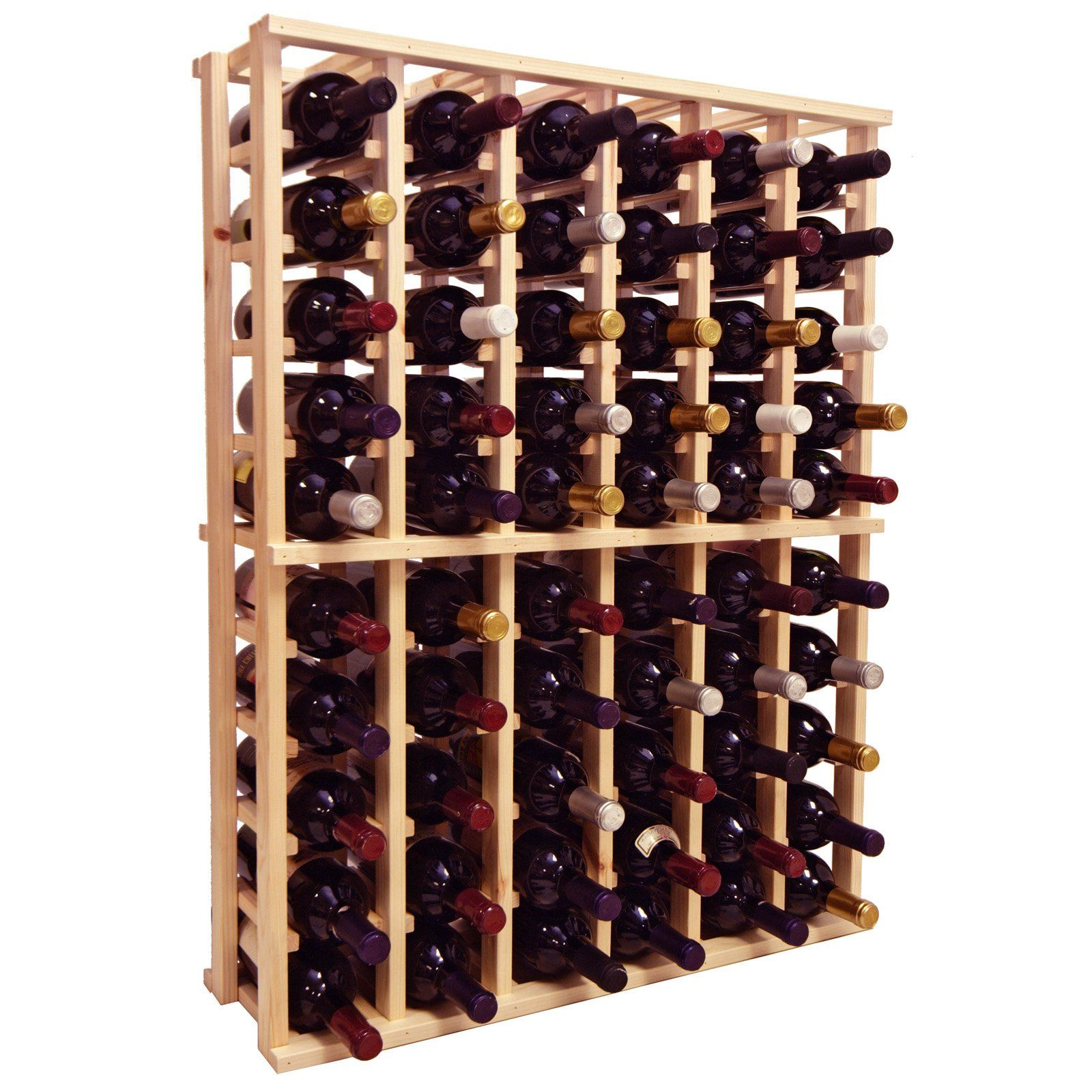 pallet photos build size rack wine diy full plans glass hanging with easy