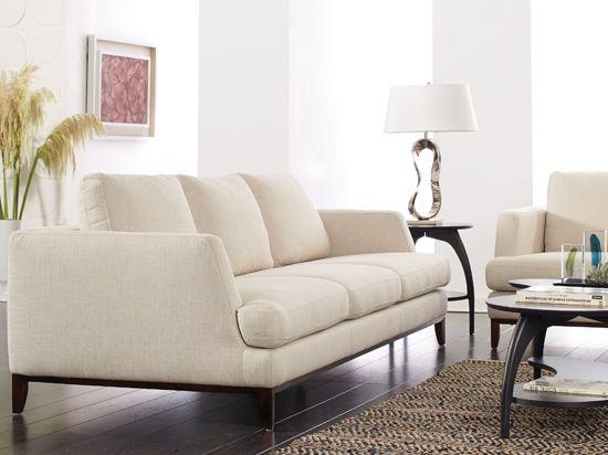 Dania Fabric Sofas Arendal Sofa, Dania Furniture Reviews