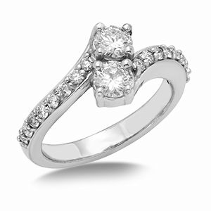 33+ Jewelry stores in vincennes indiana information