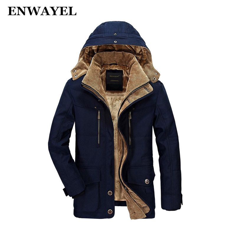 Cheap parka men jackets, Buy Quality parka men directly from China ...