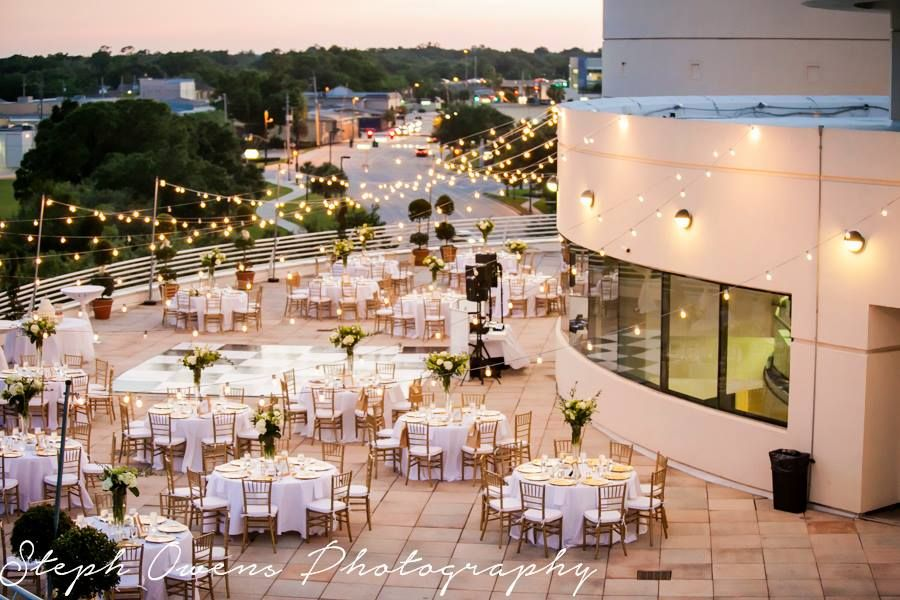 Ipw Reception Corporate Event Photographyorlando Wedding: SunTrust Terrace Photo By: Steph Owens Photography