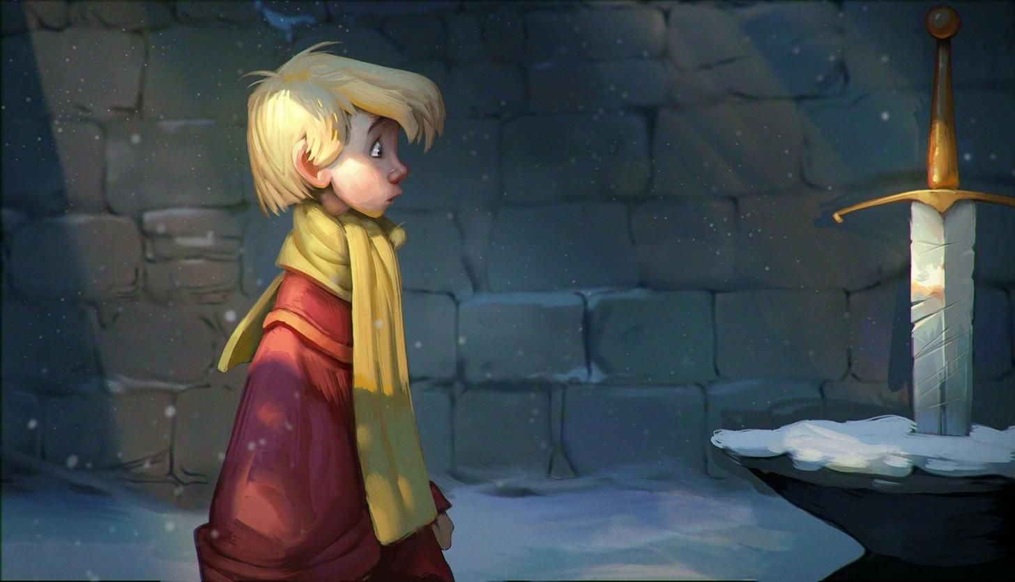 Wallpaper Dump Classic Disney Movies Sword In The Stone Old