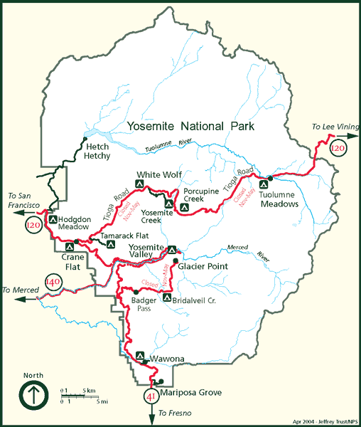 yosemite entrances - Google Search | Pacific Northwest Trip in 2019 on torrance on us map, santa cruz on us map, empire state building on us map, disneyland on us map, front range on us map, pasadena on us map, at&t park on us map, the great basin on us map, desolation wilderness on us map, statue of liberty on us map, oakland on us map, san clemente on us map, mount shasta on us map, san joaquin river on us map, stanford university on us map, golden gate bridge on us map, jackson on us map, stockton on us map, monterey on us map, olympic mountains on us map,