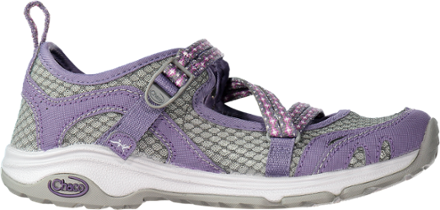 5fb853fc0636 Chaco OutCross Evo Mary Jane Water Shoes - Women s Quito Plum