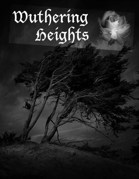 wuthering heights book cover | Wuthering_Heights_Book_Cover.jpg