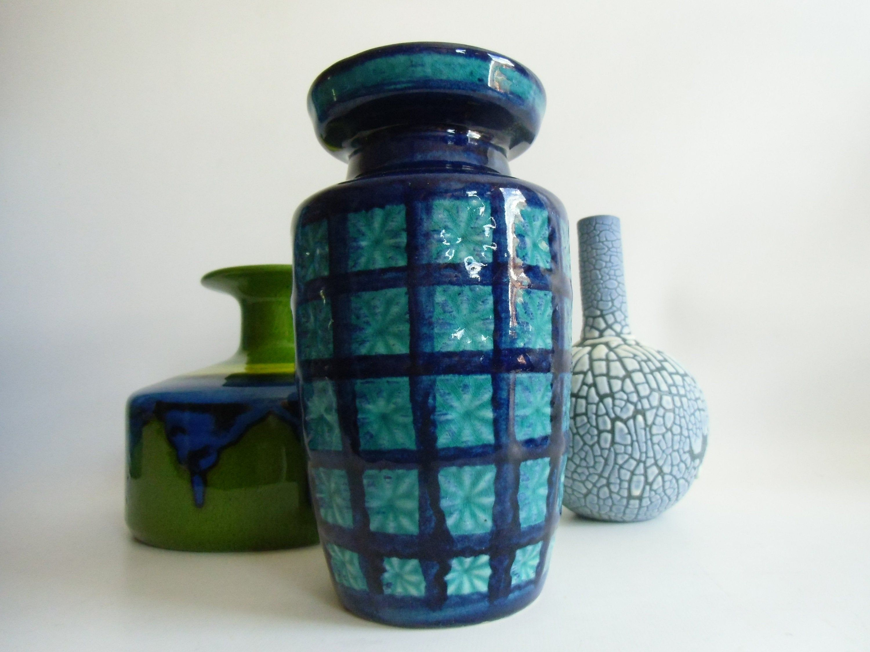Pin On Keramik