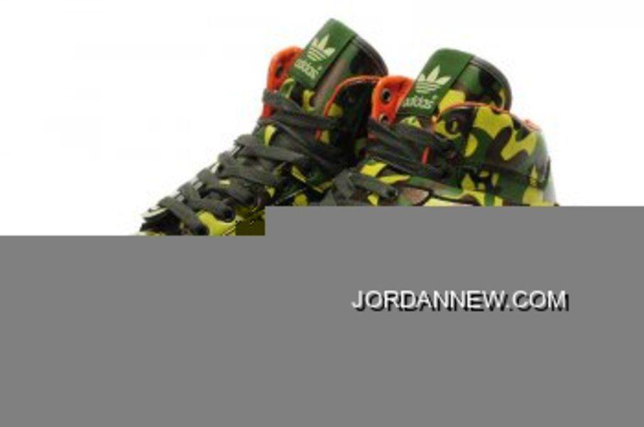 uk availability 24fd0 93456 http   www.jordannew.com jeremy-scott-x-. Chaussures ...