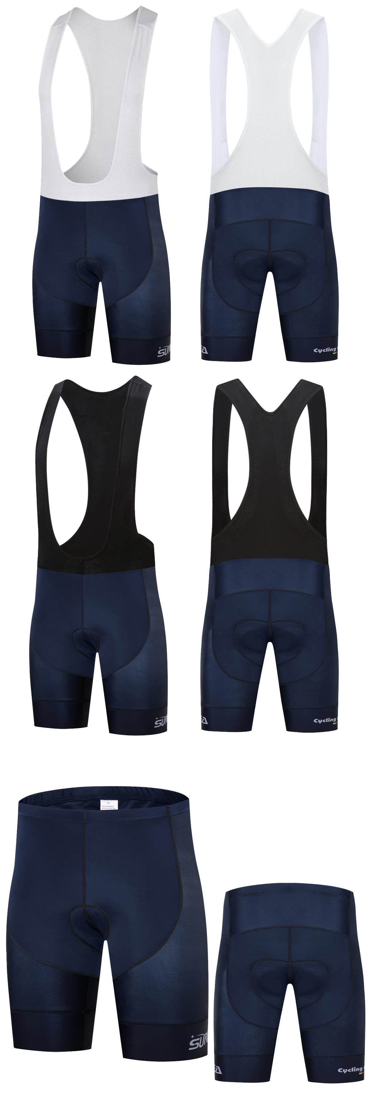 fa8d3e1d9  Visit to Buy  SUREA Cycling Shorts Team Cycling clothing bike bicycle  Cycling short sleeve