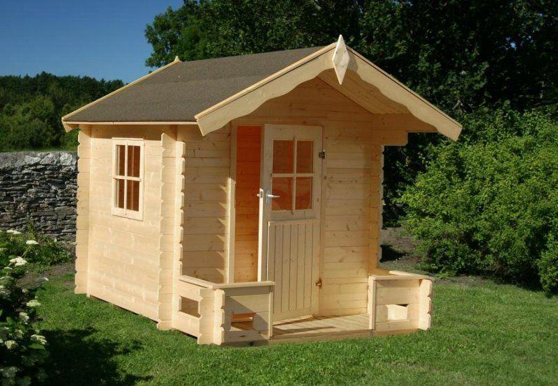 Casette Per Bambini Piccoli : Wooden playhouse casetta leone casette leone e