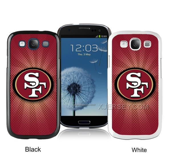 http://www.xjersey.com/san-francisco-49ers-samsung-s3-9300-phone-case-04.html Only$19.00 SAN FRANCISCO 49ERS_SAMSUNG_S3_9300_PHONE_CASE_04 Free Shipping!