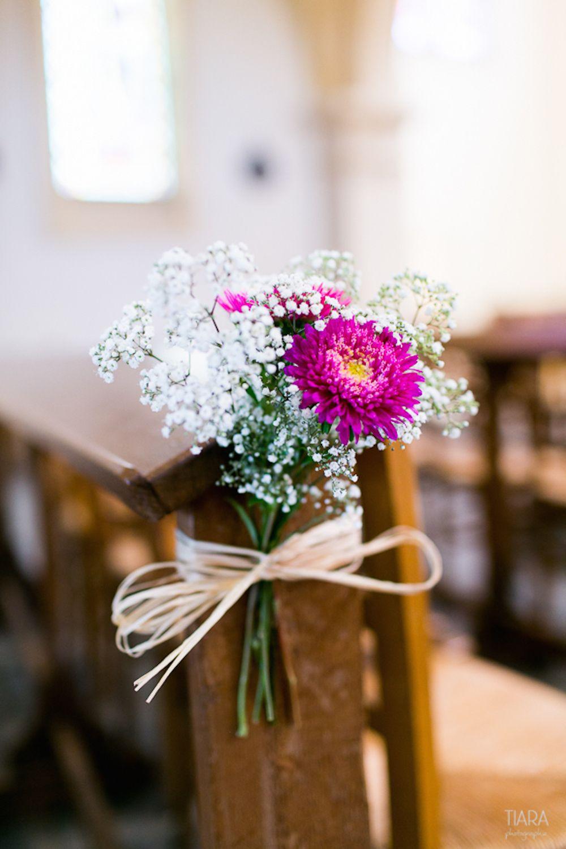 Floresie_local_flower_wedding