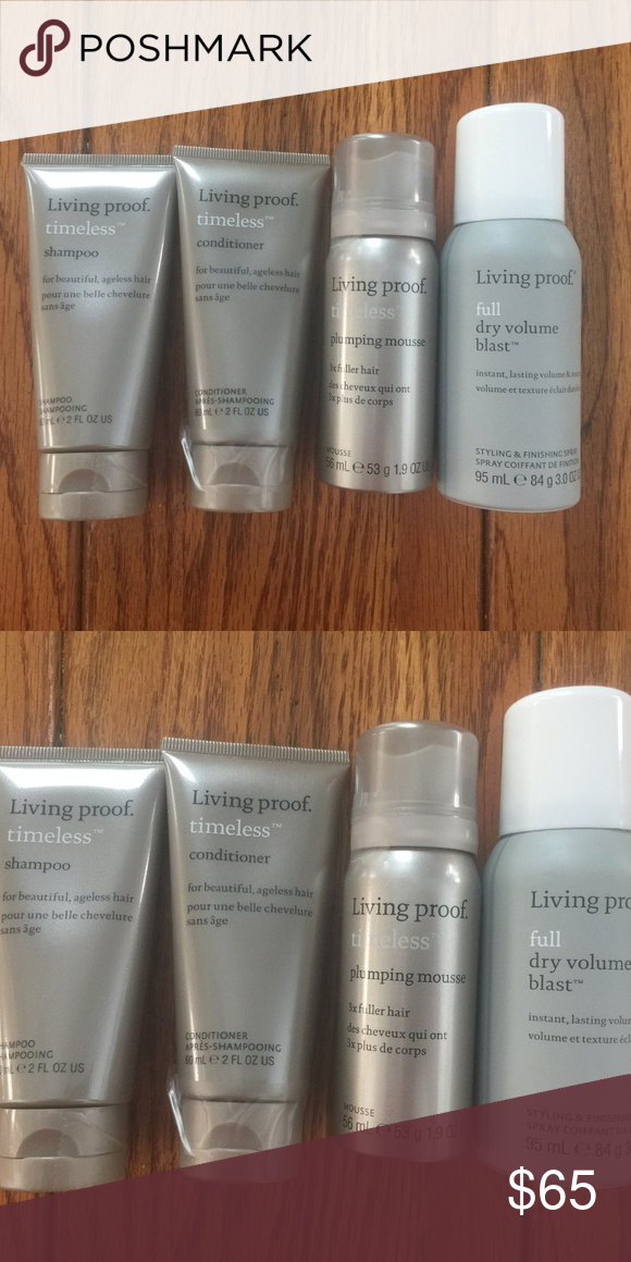 New Living Proof Timeless Discontinued Living Proof Timeless Lip Pictures