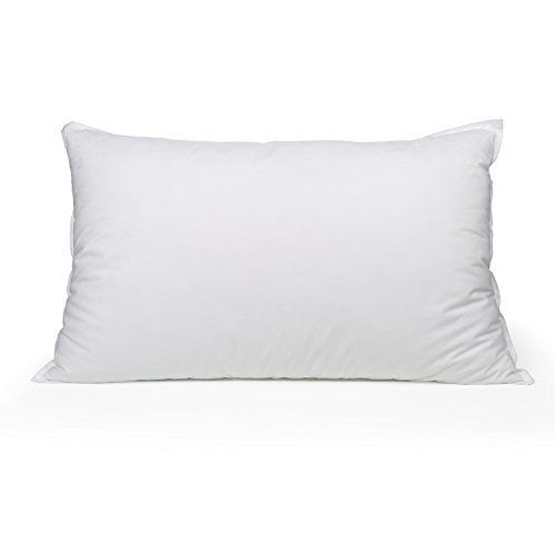 Square Pillowcases For Luxury Hotels