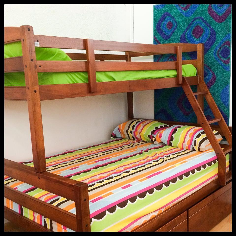Camarote ideas para canta claro muebles dormitorio for Muebles buenos y baratos
