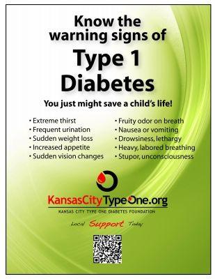 Diabetes Awareness Month Initiatives Diabetes Awareness Month Diabetes Awareness Diabetes