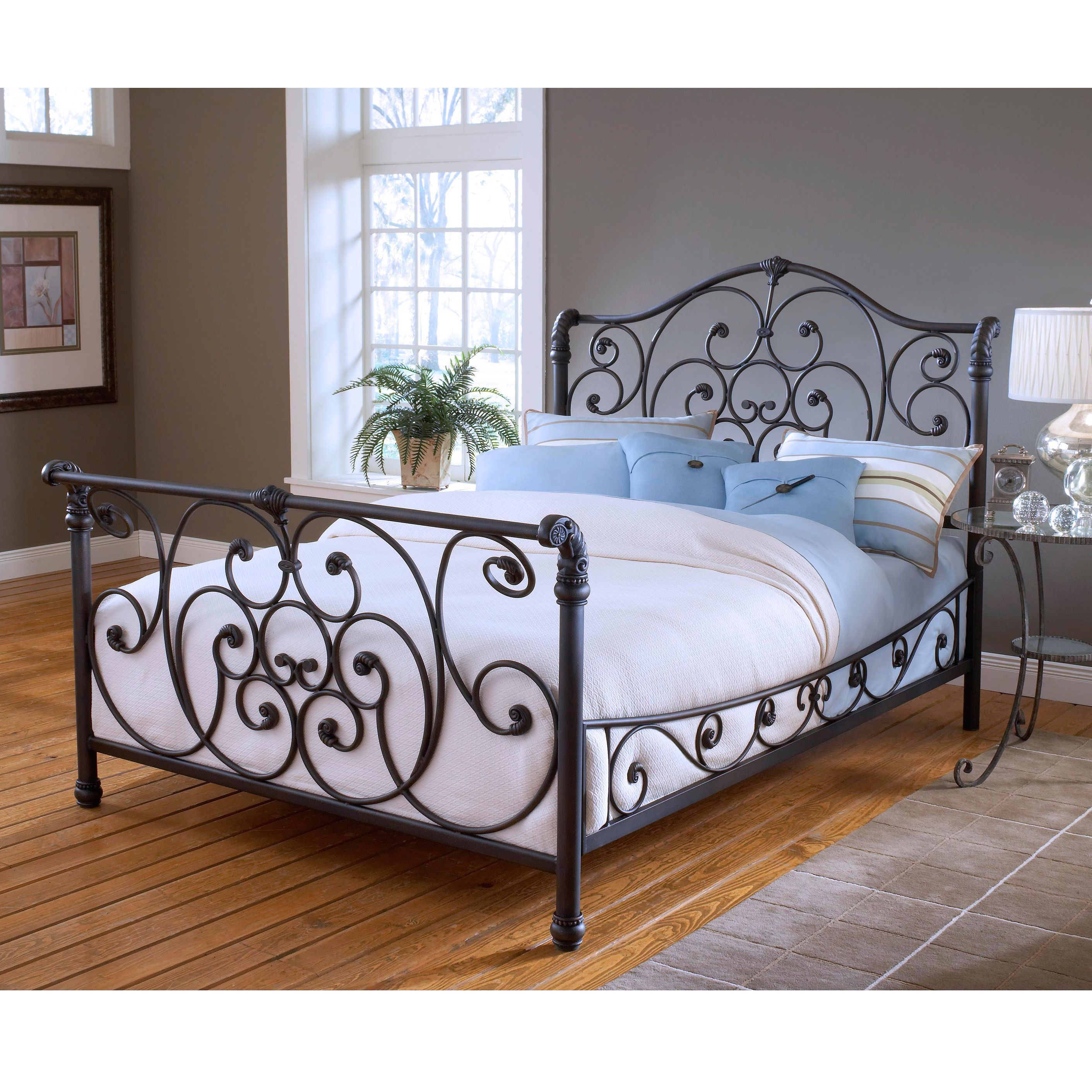 ikea frame amazon metal bed full s with and headboard size footboard king room frames