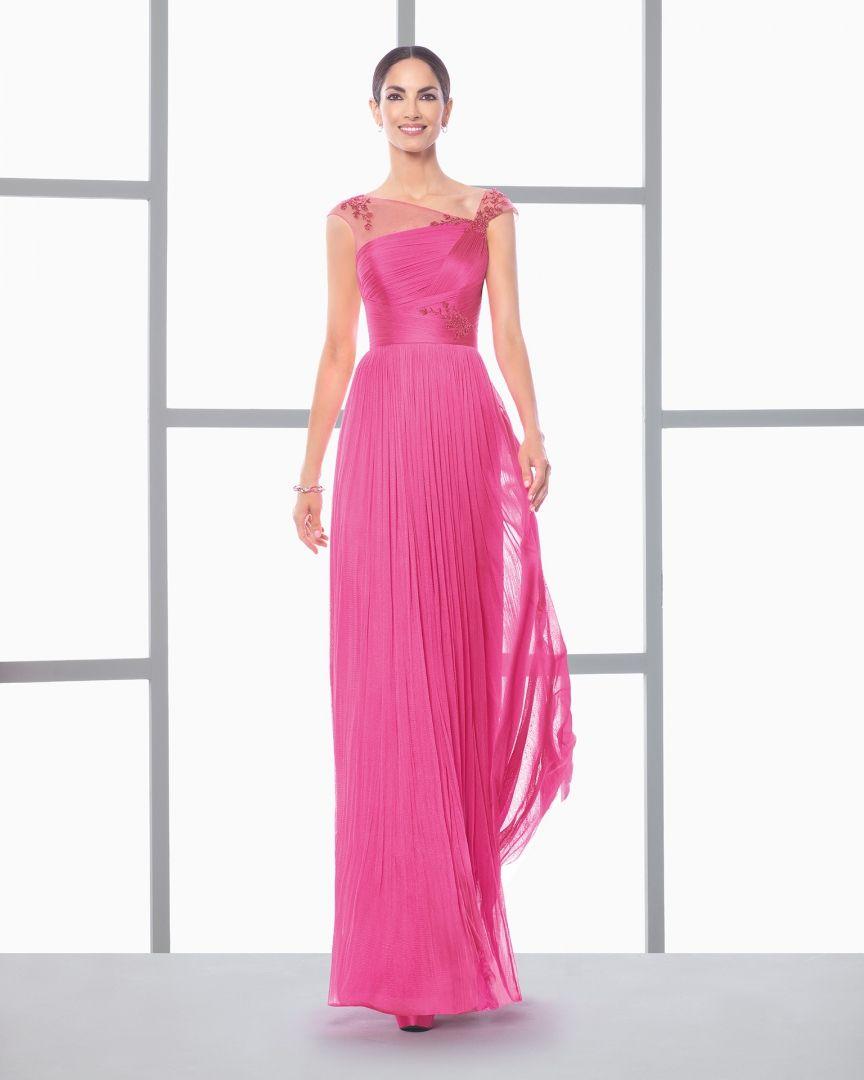 Bonito Vestido De Novia Bromley Salida De Fábrica Cresta - Ideas de ...