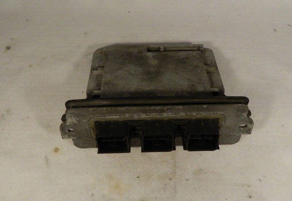 08 Ford Escape V6 Mariner Tribute 8l8a 12a650 Bda Ecu Ecm Engine Control Unit Ford Usb Flash Drive Flash Drive Electronic Products
