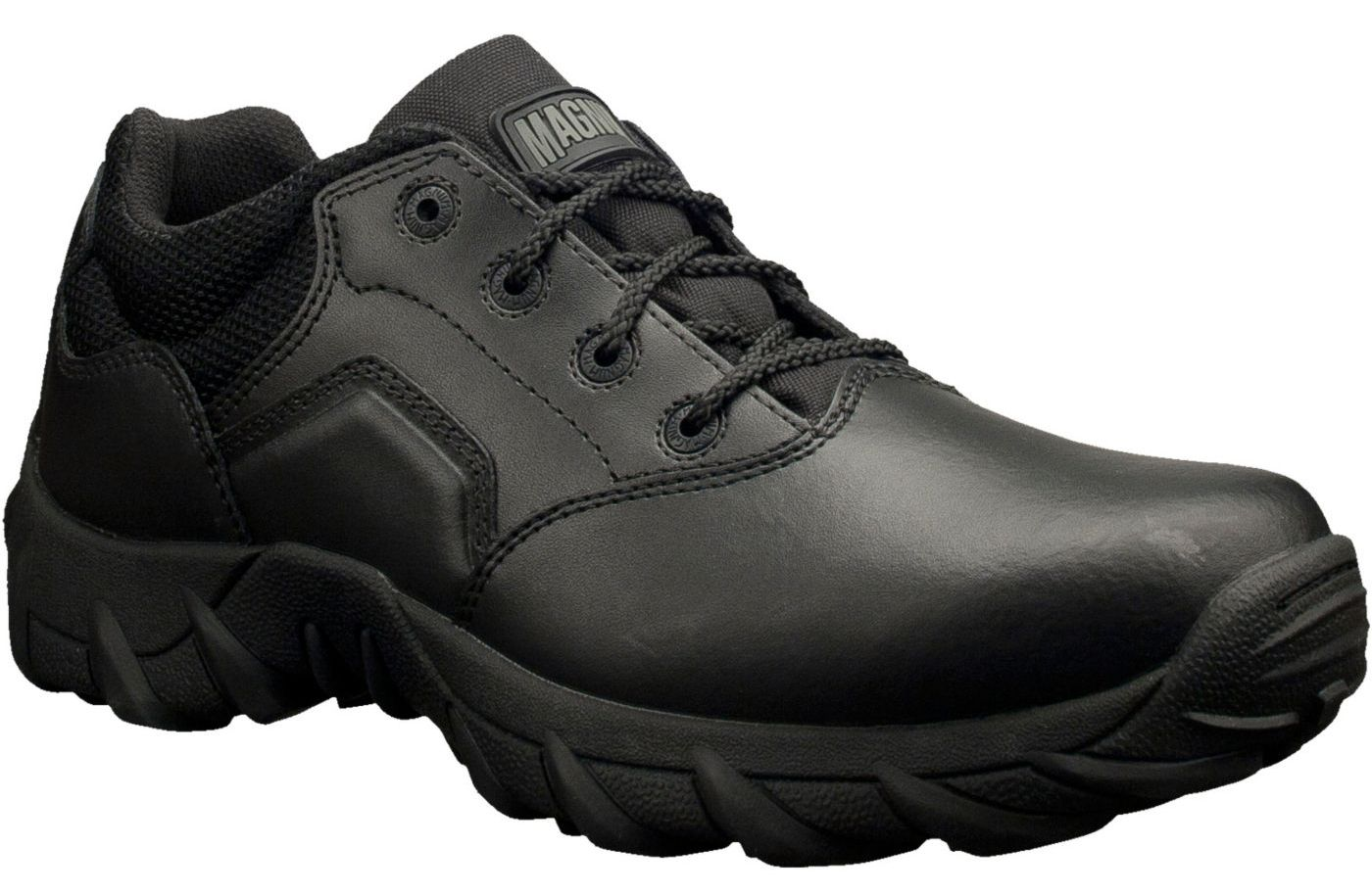 Magnum 5369 Cobra 3.0 Leather Work Shoes. You save $62.01
