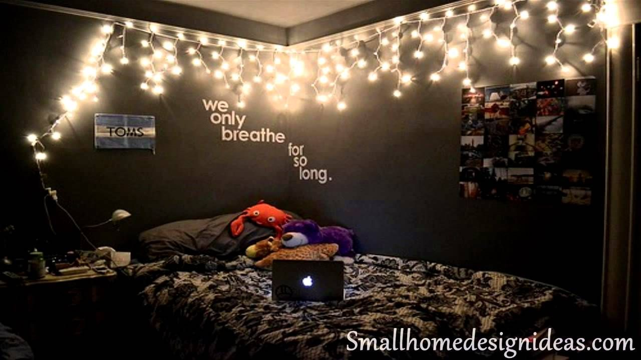 Diy room ideas tumblr google search room ideas for Room design yourself