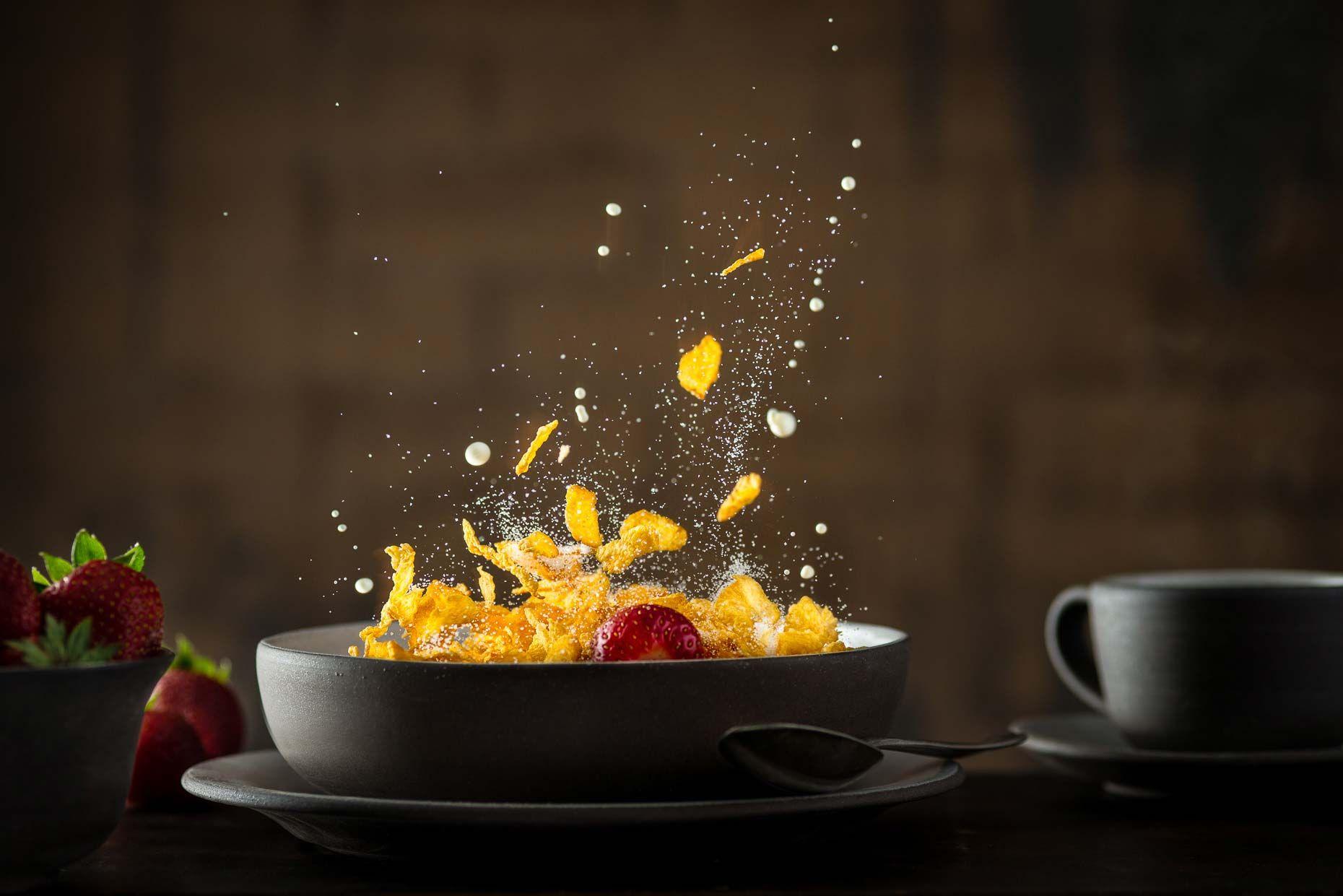 Francesco tonelli photography 1 1 photographing food