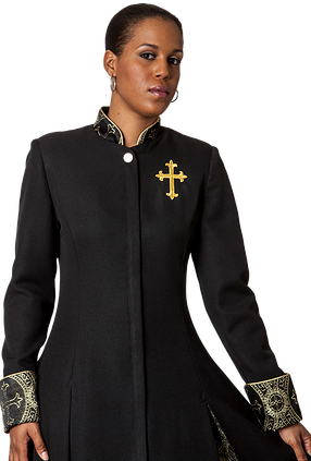 Bride Of Christ Women Clergy Robes Bing Images Clergy Women Ministry Apparel Church Fashion