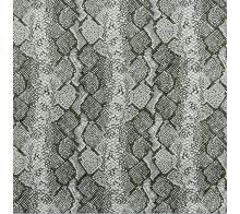 Oriago, Tissu Designers Guild