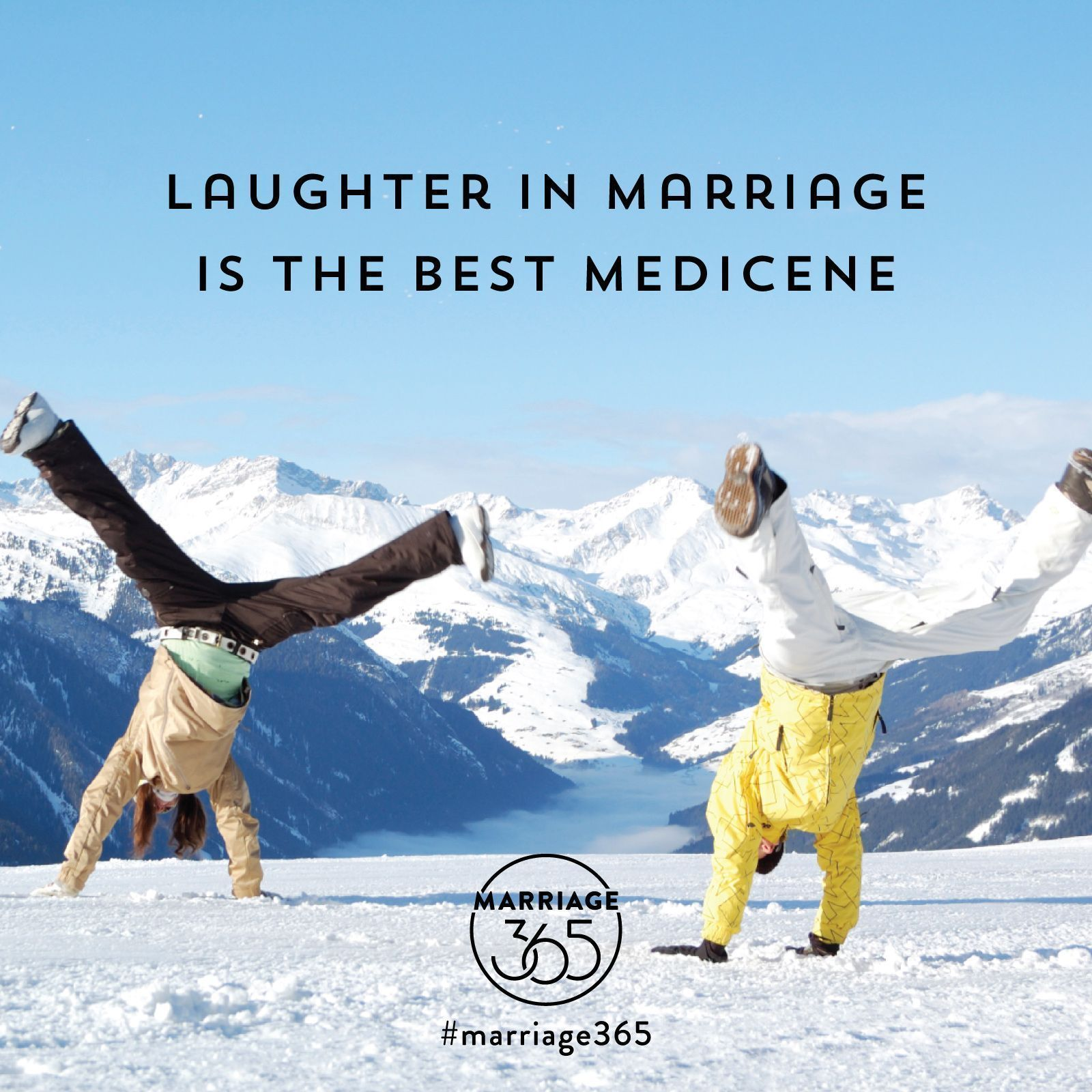 Laugh A Lot In Marriage Marriage Advice Tips And Tools