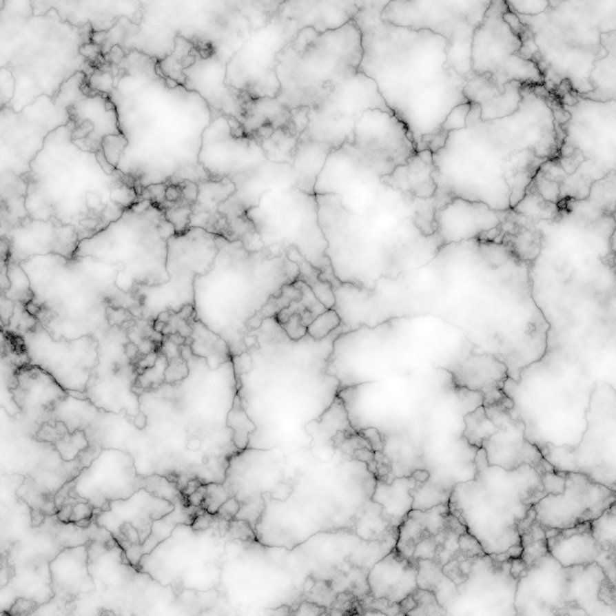 Google themes marble - Clean Marble With Furniture Polish It Has The Same Ingredients As Marble Cleaner And A