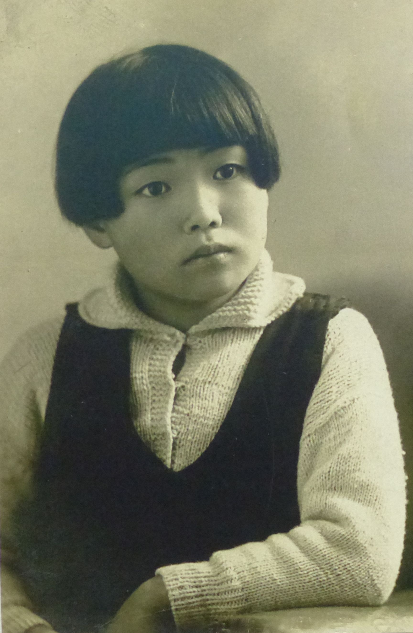 [Exposição: Obsessão Infinita] Yayoi Kusama, 1936