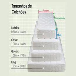 Medidas cama de casal pesquisa google medidas camas e for Medidas de colchon matrimonial
