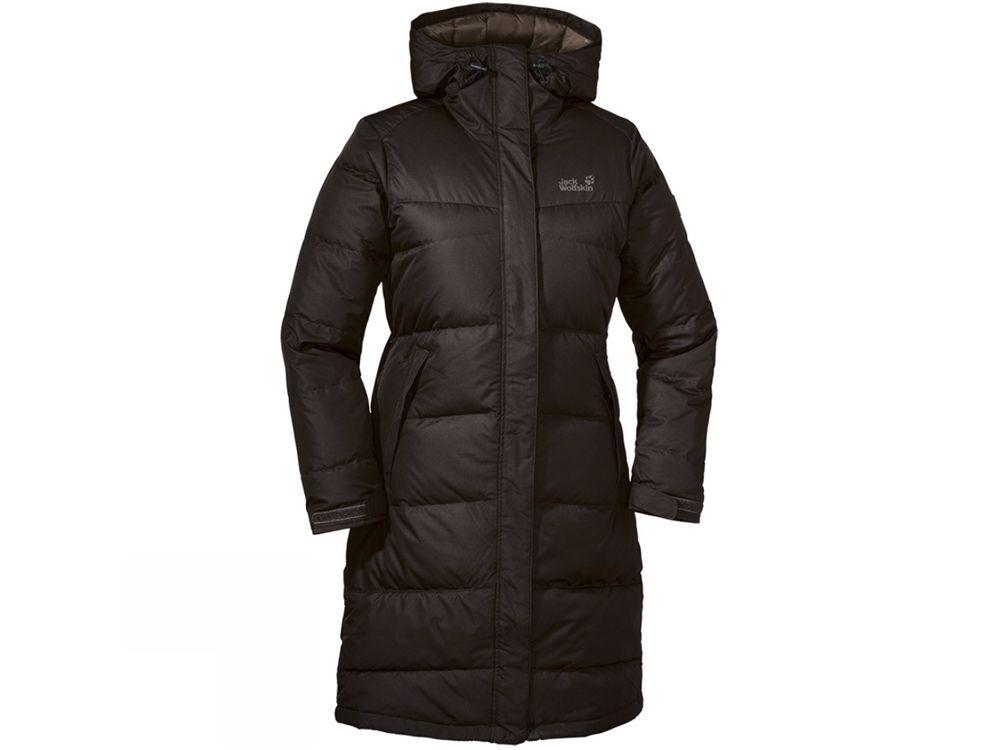 jack wolfskin womens coats Google Search | Winter jackets