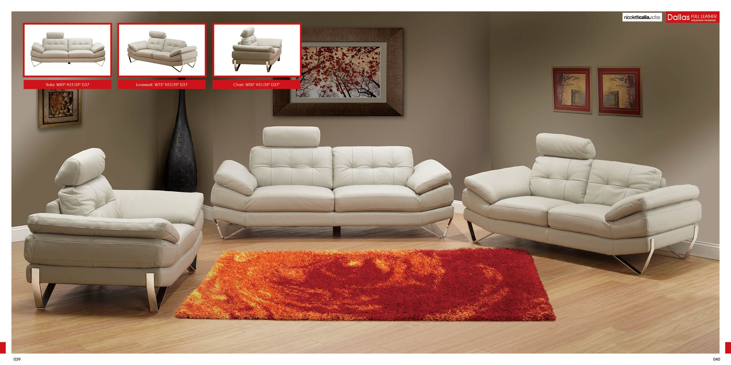 Beautiful Furniture Living Room Set   Http://infolitico.com/furniture Living