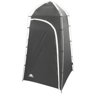 Sunnc& Lulu XL Toilet Tent Utility Tent C&ing 73013 | eBay  sc 1 st  Pinterest & Sunncamp Lulu XL Toilet Tent Utility Tent Camping 73013 | eBay ...