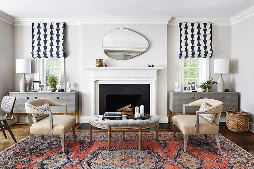 Staying Power Home Design Magazine Home Design Magazines Interior Architecture Design Home