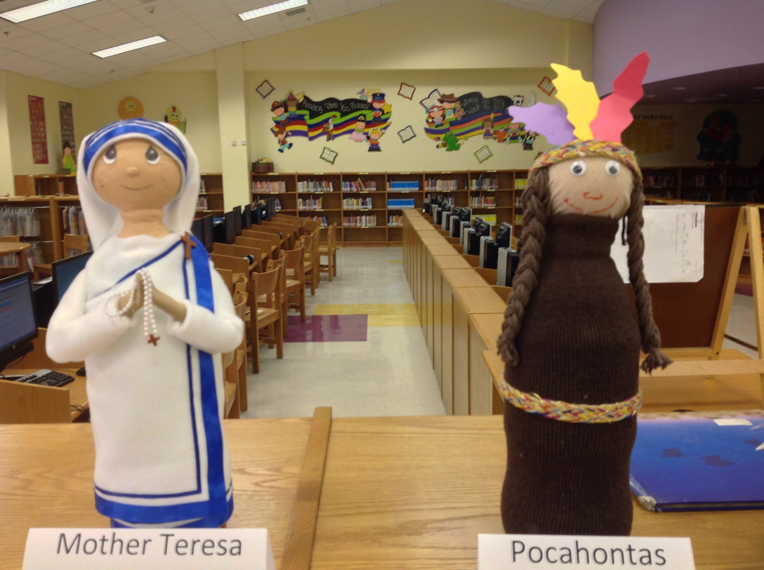 mother teresa pocahontas biography projects mother teresa pocahontas