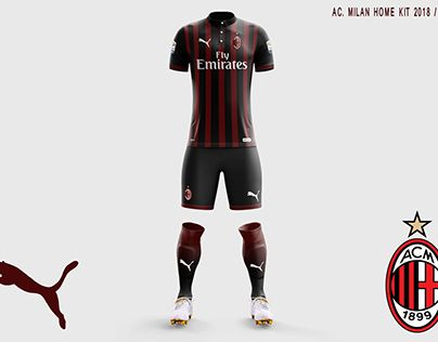 667ad5c40 Soccer T Shirts · Football Outfits · Check out new work on my @Behance  portfolio: