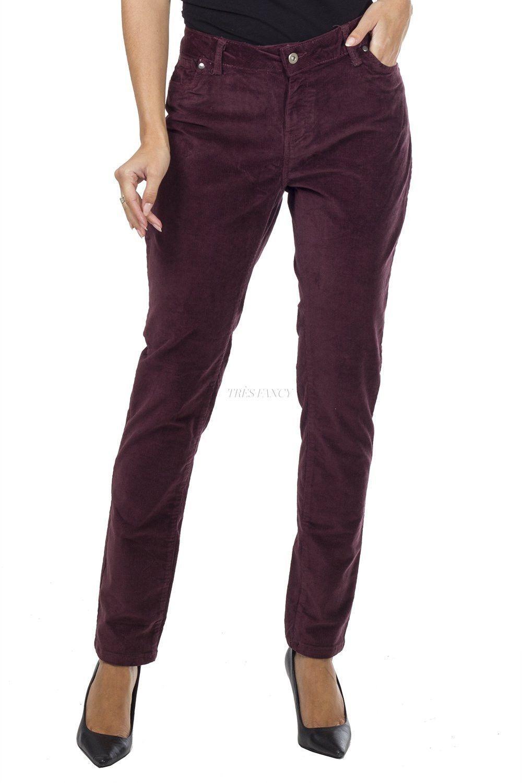 Trousers 65823 Quiosque