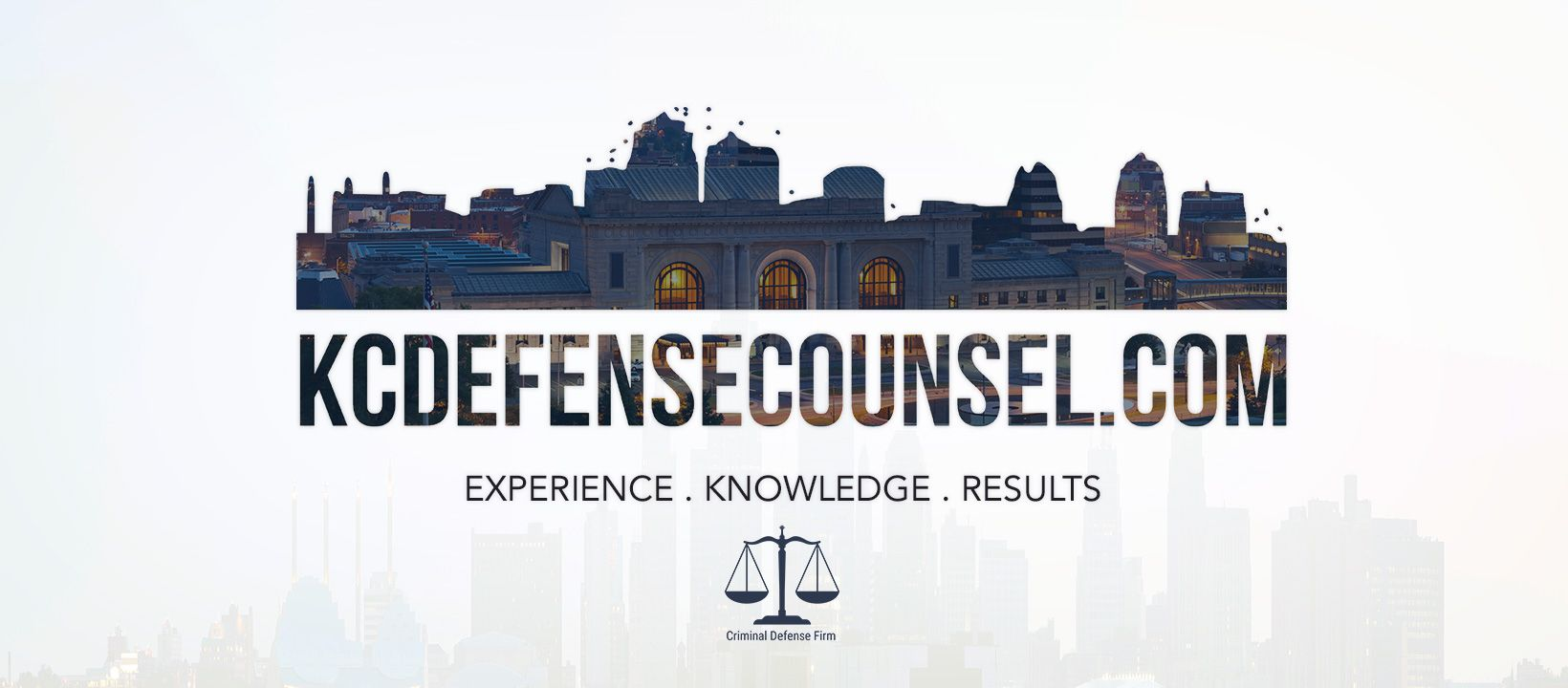 Kansas City Law Firms Kc Defense Counsel And Speeding Ticket Kc