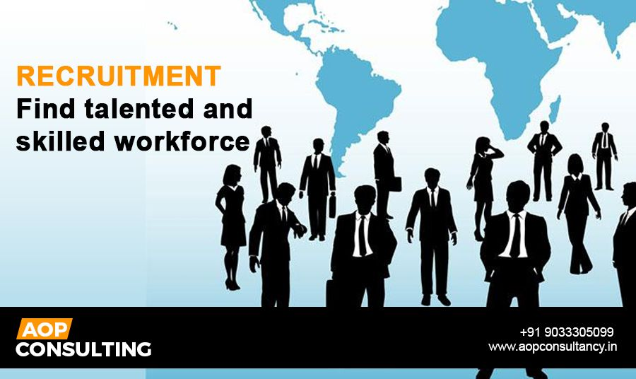 Home Hr Consultancy in gurgaon