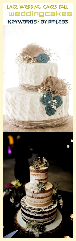 Lace wedding cakes fall . lace wedding cakes vintage, lace wedding cakes with flowers, lace