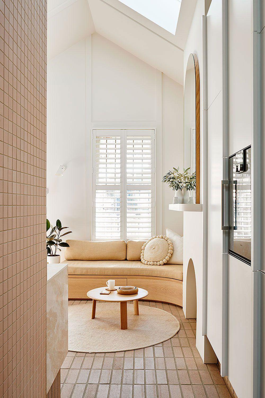 The ideal design in an apartment of  interior decor homedecor decoration homedesign house homestyle designer also rh pinterest