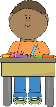 student doing school work clip art school pinterest students rh pinterest com Social Work Clip Art clipart of school work
