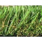 Greenline 3DW Premium 65 Spring Artificial Grass Synthetic Lawn Turf for Outdoor Landscape 15 ft  x Custom Length is part of Grass lawn Spring - or wet for a mud free play area, both providing you with yearround green and turf enjoyment  It is recommended to add 12 lbs  of infill per sq  ft  GREENLINE Artificial Grass uses cutting edge technology and state of the art manufacturing to create consistent, high quality products that are recognized as the industry standard  When it comes to quality, design and material for 'blades' and backing, GREENLINE is your best choice in Artificial Grass