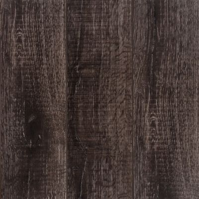 Floor And Decor Laminate Flooring Offer Durability At An Affordable Price We Offer A Larger Selection Styles So You Will Be Sure To Find One That S Perfect