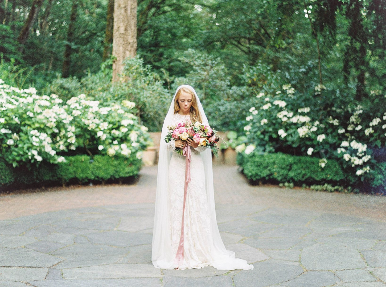 Pin by deanna als on wedding dresses pinterest wedding dress and