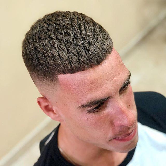 Menu0027s Hair, Haircuts, Fade Haircuts, Short, Medium, Long, Buzzed, Side  Part, Long Top, Short Sides, Hair Style, Hairstyle, Haircut, Hair Color,  Slick Back, ...