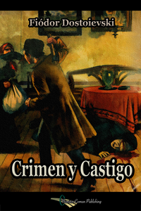 Descargar Crimen Y Castigo Libro Gratis Pdf Epub Fiodor Dostoïevski Mary Queen Of Scots Books Scots