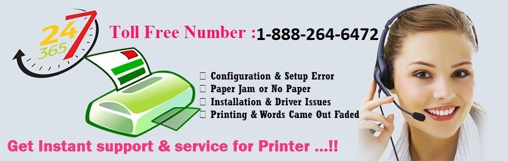 18882646472 is your brother printer not working